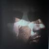 TWKD's avatar
