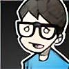 TWKeller's avatar