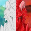 Twlight-Wars-O-A's avatar