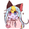 TwlMusa's avatar