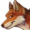 TWlZZ's avatar