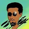 twm1962's avatar