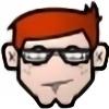 twmfrntman's avatar