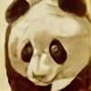 twmproj's avatar