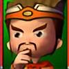 TWmulti84's avatar