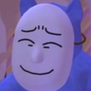 TWN1234's avatar