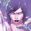 twnchest's avatar