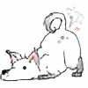 twnchzg's avatar