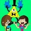 two-bill-minions's avatar