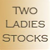 two-ladies-stocks's avatar