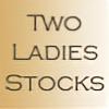 two-ladies-stocks's avatar
