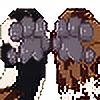 two-t0ne's avatar