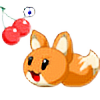 Two-Ton-Neko's avatar