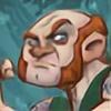 Two-ton's avatar