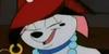 Two-Tone-fan-club's avatar