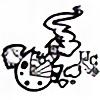 Two-Weirdos's avatar