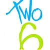 two6's avatar