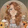 twoamdesign's avatar