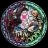 TwoBecomeOne72's avatar
