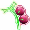 TwoBerries's avatar