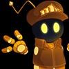 TwoBrokenGears's avatar