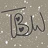 TwoBrokeWolves's avatar