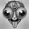 TwoC's avatar