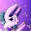 Twocatside's avatar