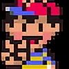 TwoCentKing's avatar