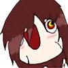 twocentsformalice's avatar