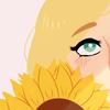twoclover's avatar