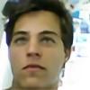 twocoins's avatar