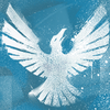 Twocool115's avatar