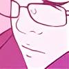 twocupsofbancha's avatar