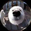 Twoderful's avatar