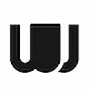 twodoubleu-stock's avatar
