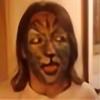 twoeightythreez's avatar