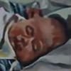 twoelephants's avatar