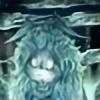 twoeliz's avatar