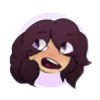 TwoEyedOwl's avatar