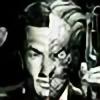 TWOF4CEDJOKA's avatar