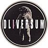 Twoface1077's avatar