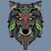 TwoFaceBatman83's avatar