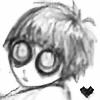 TwoFacedReflection's avatar