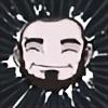 twofivethreetwo's avatar