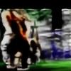 twofor2bit's avatar