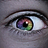 twoformysecond's avatar