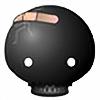 TwoForTragedy's avatar