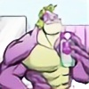 TwoHandsM93R's avatar