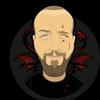 Twoheaded-Dawg's avatar